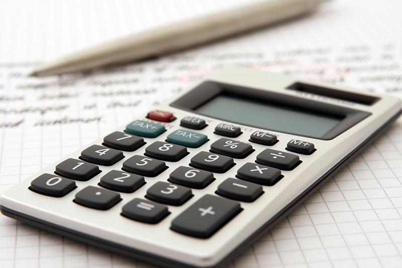 Buchhaltung Personalverrechung  Lohnverrechnung Salzburg - Wirtschaftsberatung Zink