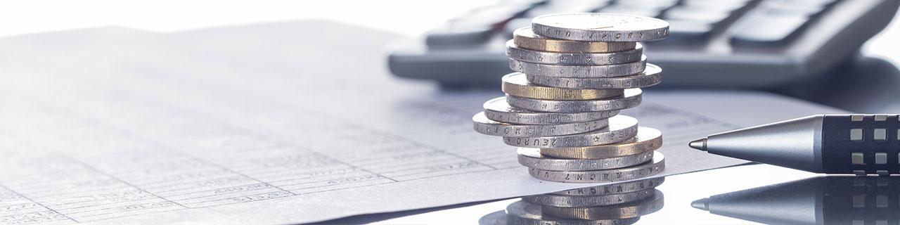 Personalverrechnung Lohnverrechnung, Zink Wirtschaftsberatung Salzburg