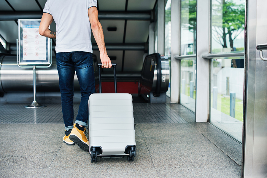 Wirtschaftsberatung Zink Salzburg - Auslandsentsendung / Überlassung Inland / Ausland