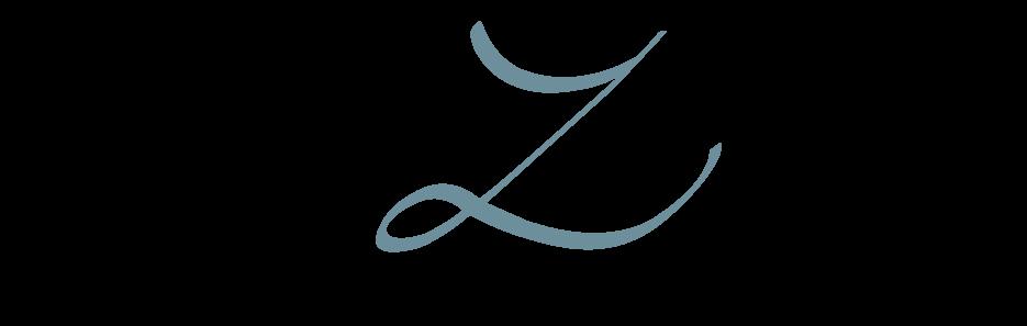 Zink Wirtschaftberatung Salzburg