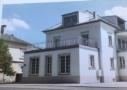 Zink Wirtschaftsberatung Neutorstrasse Salzburg - Lohnverrechnung Personalverrechnung Ausladnsentsendung